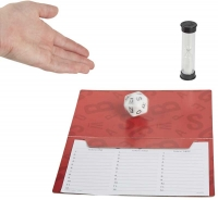 Wholesalers of Scattergories toys image 3