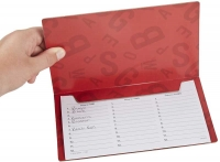 Wholesalers of Scattergories toys image 4