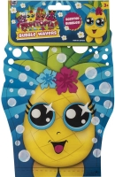 Wholesalers of Scented Bubble Wavers toys image 2
