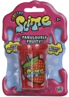 Wholesalers of Scented Slime Asstd toys image