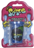 Wholesalers of Scented Slime Asstd toys image 2
