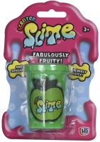 Wholesalers of Scented Slime Asstd toys image 3