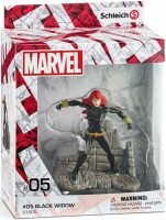 Wholesalers of Schleich - Black Widow toys Tmb