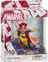 Wholesalers of Schleich - Dr. Strange toys image