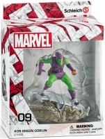 Wholesalers of Schleich - Green Goblin toys image