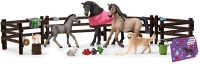Wholesalers of Schleich Advent Calendar Horse Club toys image 2