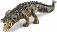 Wholesalers of Schleich Alligator toys image