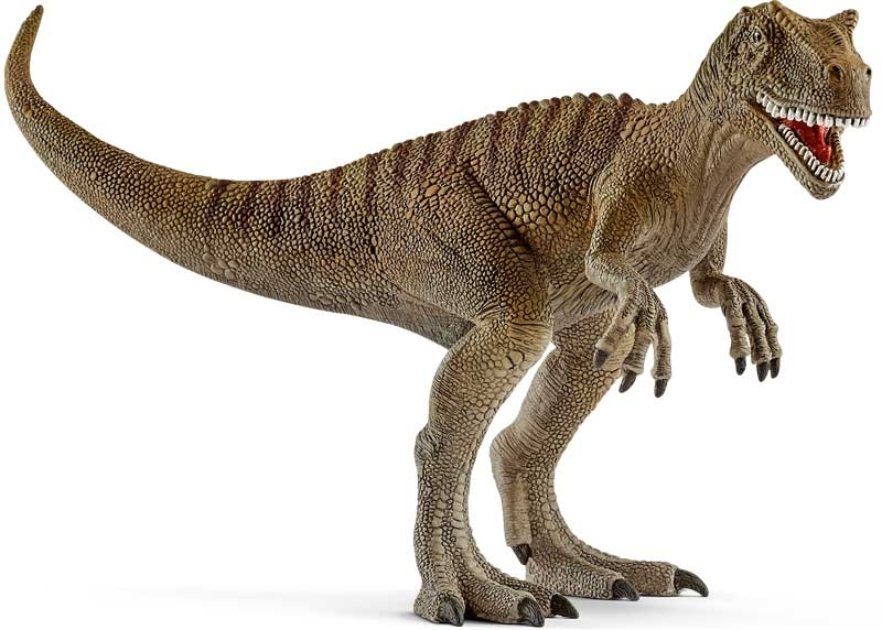 Wholesalers of Schleich Allosaurus toys