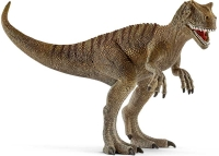 Wholesalers of Schleich Allosaurus toys image