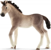 Wholesalers of Schleich Andalusian Foal toys image