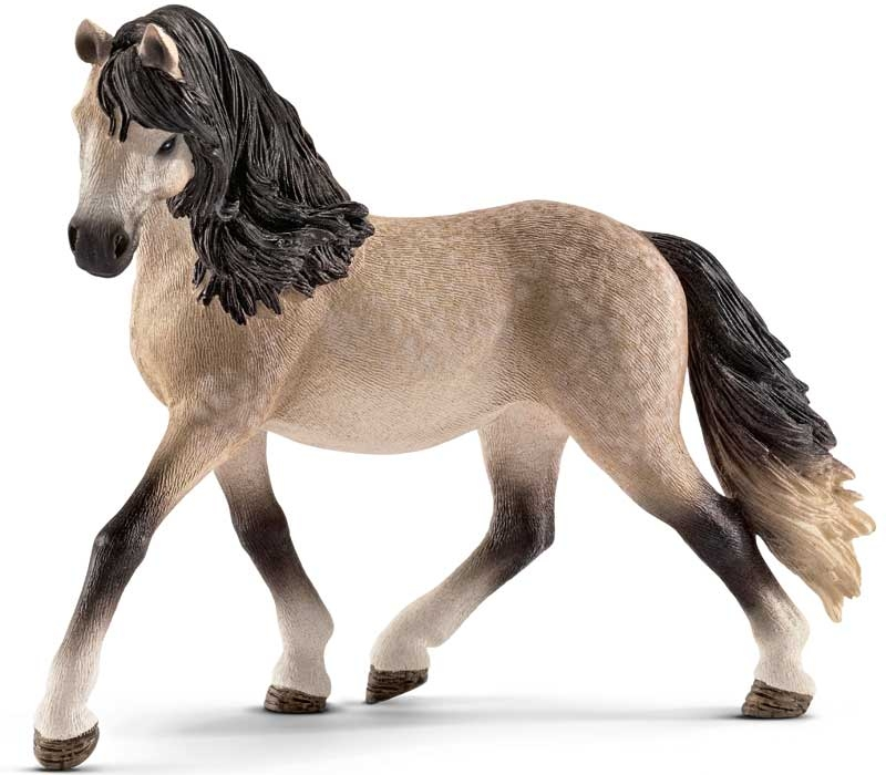Wholesalers of Schleich Andalusian Mare toys