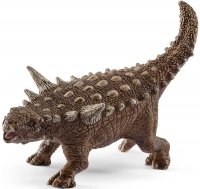 Wholesalers of Schleich Animantarx toys image