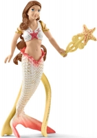 Wholesalers of Schleich Annabelle toys image