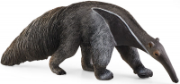 Wholesalers of Schleich Anteater toys image