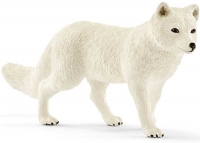Wholesalers of Schleich Arctic Fox toys image