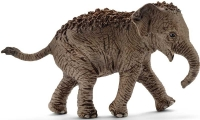 Wholesalers of Schleich Asian Elephant Calf toys image