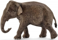 Wholesalers of Schleich Asian Elephant Female toys image