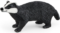 Wholesalers of Schleich Badger toys image
