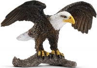 Wholesalers of Schleich Bald Eagle toys image