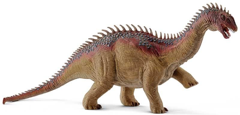 Wholesalers of Schleich Barapasaurus toys
