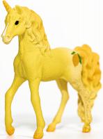 Wholesalers of Schleich Bayala Lemon toys image