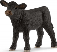 Wholesalers of Schleich Black Angus Calf toys image