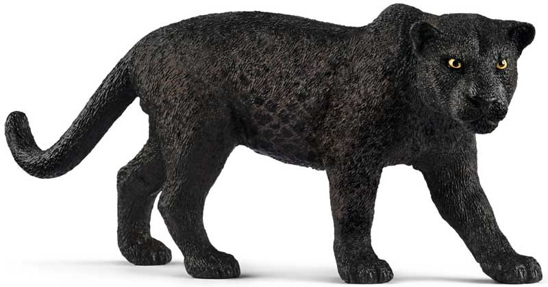 Wholesalers of Schelich Black Panther toys