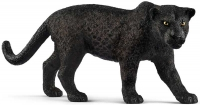 Wholesalers of Schleich Black Panther toys image