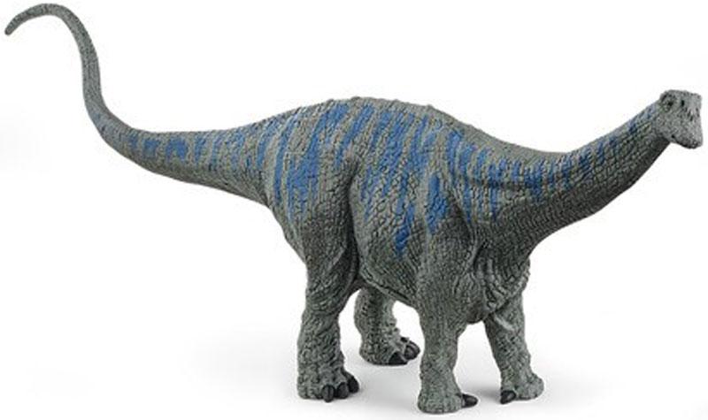 Wholesalers of Schleich Brontosaurus toys