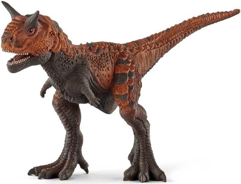Wholesalers of Schleich Carnotaurus toys
