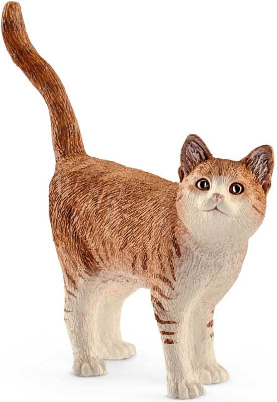 Wholesalers of Schleich Cat toys