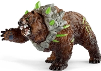 Wholesalers of Schleich Cave Bear toys image