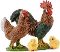 Wholesalers of Schleich Chicken Coop toys image 2