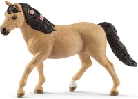 Wholesalers of Schleich Connemara Pony Mare toys image
