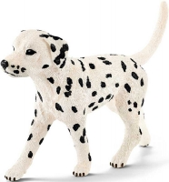 Wholesalers of Schleich Dalmatian Male toys image