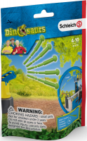 Wholesalers of Schleich Dart Set toys image