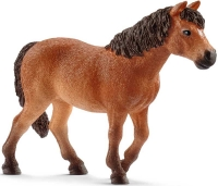 Wholesalers of Schleich Dartmoor Pony Mare toys image