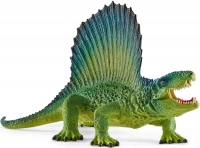 Wholesalers of Schleich Dimetrodon toys image
