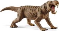 Wholesalers of Schleich Dinogorgon toys image