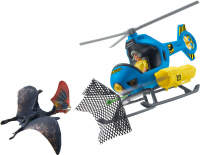 Wholesalers of Schleich Dinosaur Air Attack toys image 2