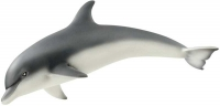 Wholesalers of Schleich Dolphin toys image
