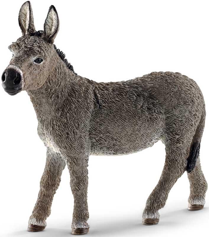 Wholesalers of Schelich Donkey toys