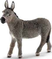 Wholesalers of Schelich Donkey toys image