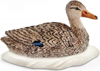 Wholesalers of Schelich Duck toys image