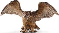 Wholesalers of Schelich Eagle Owl toys image