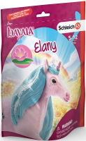 Wholesalers of Schleich Elany toys image