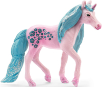 Wholesalers of Schleich Elany toys image 2