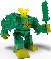 Wholesalers of Schleich Eldrador Mini Creatures Jungle Robot toys image