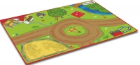 Wholesalers of Schleich Farm Playmat toys image