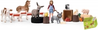 Wholesalers of Schleich Farm World Advent Calendar toys image 2